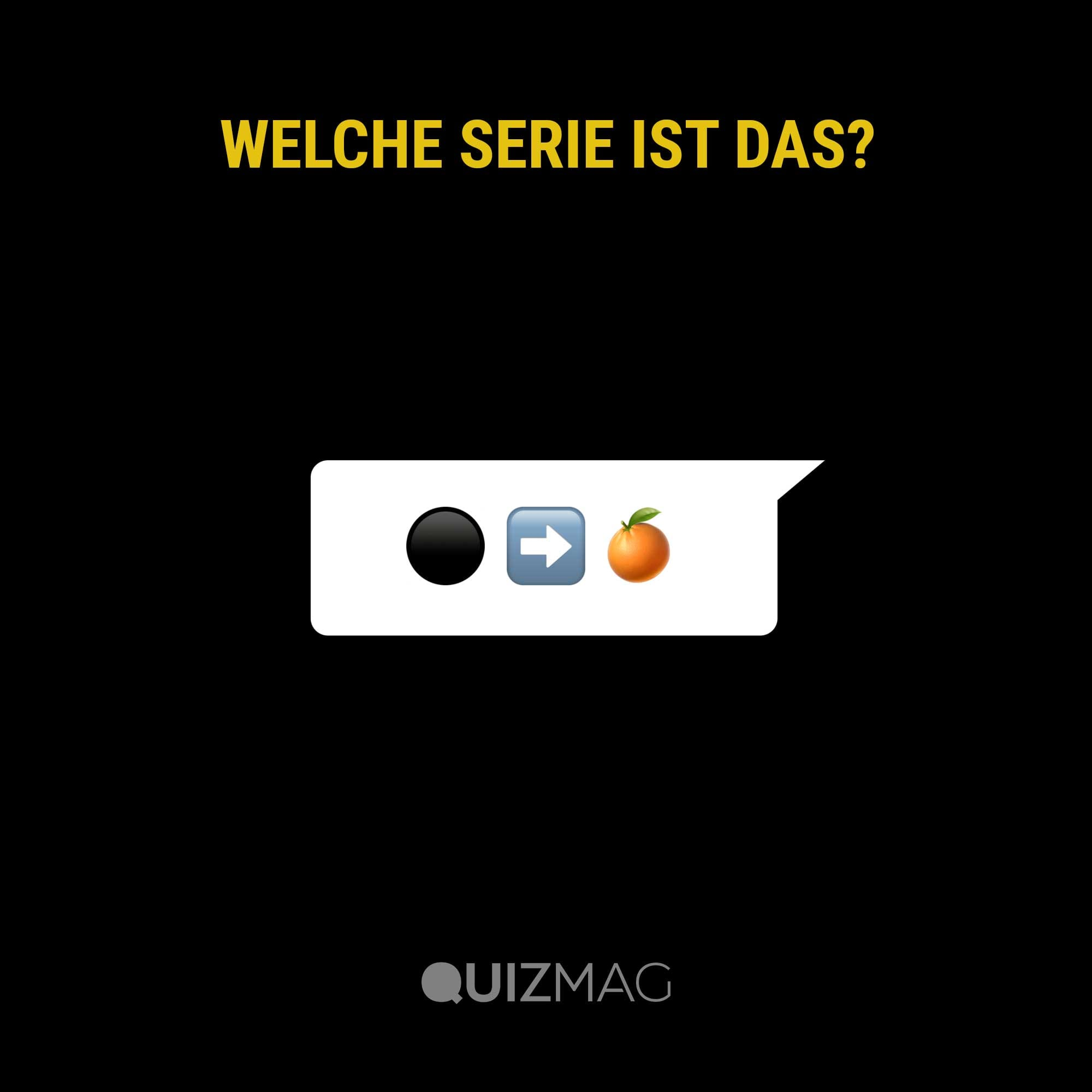 emojiserien_02 Serien in Emojis