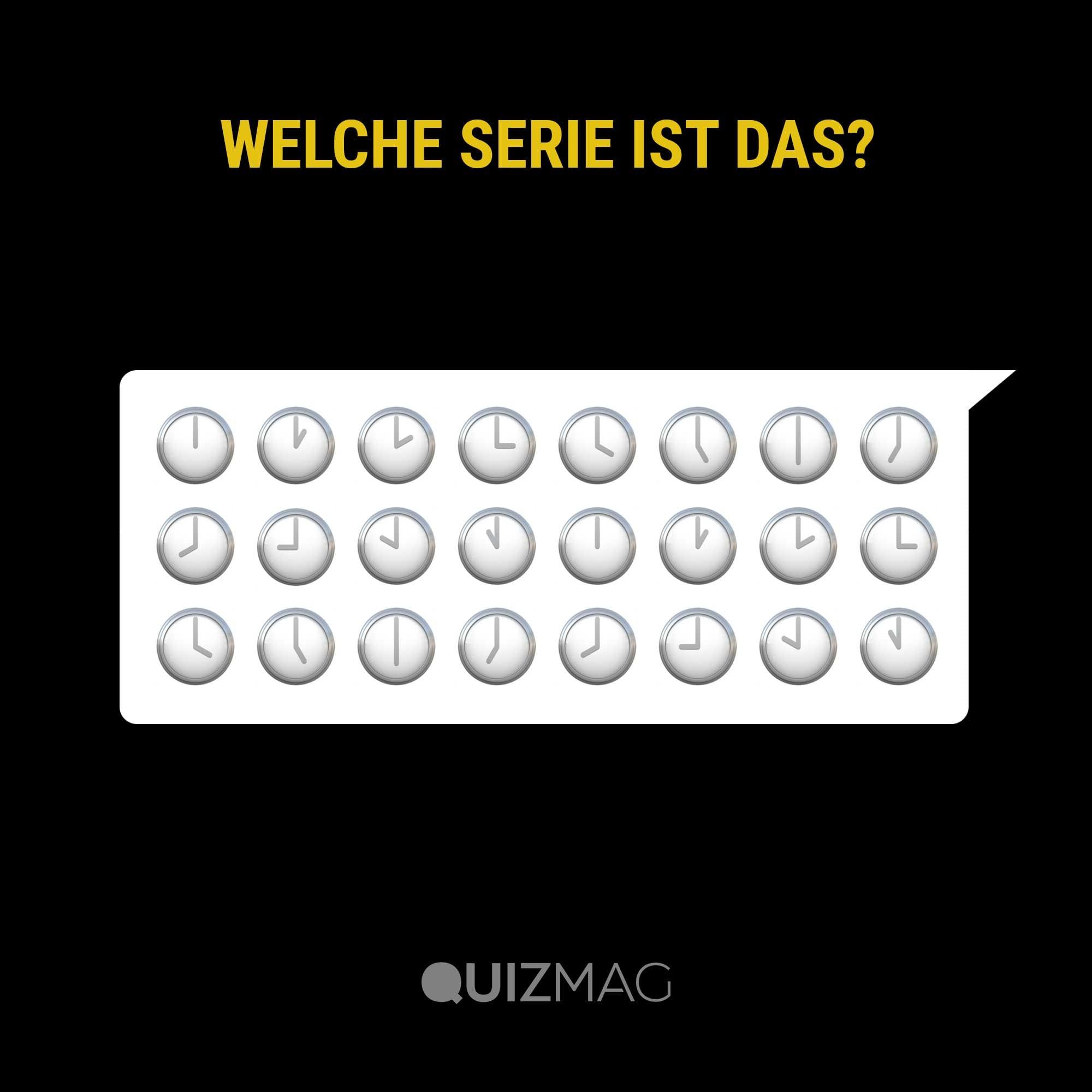 emojiserien_03 Serien in Emojis