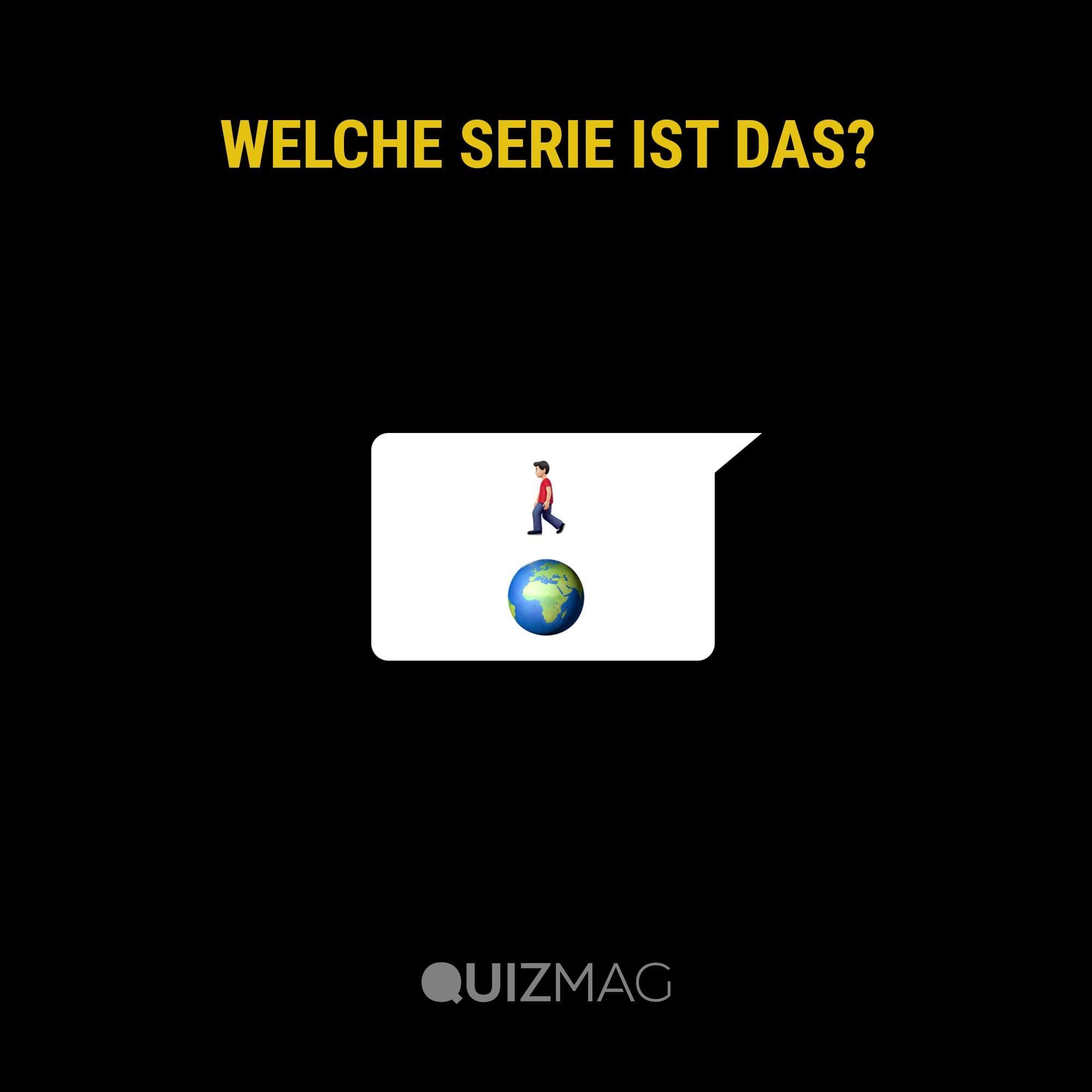 emojiserien_06 Serien in Emojis