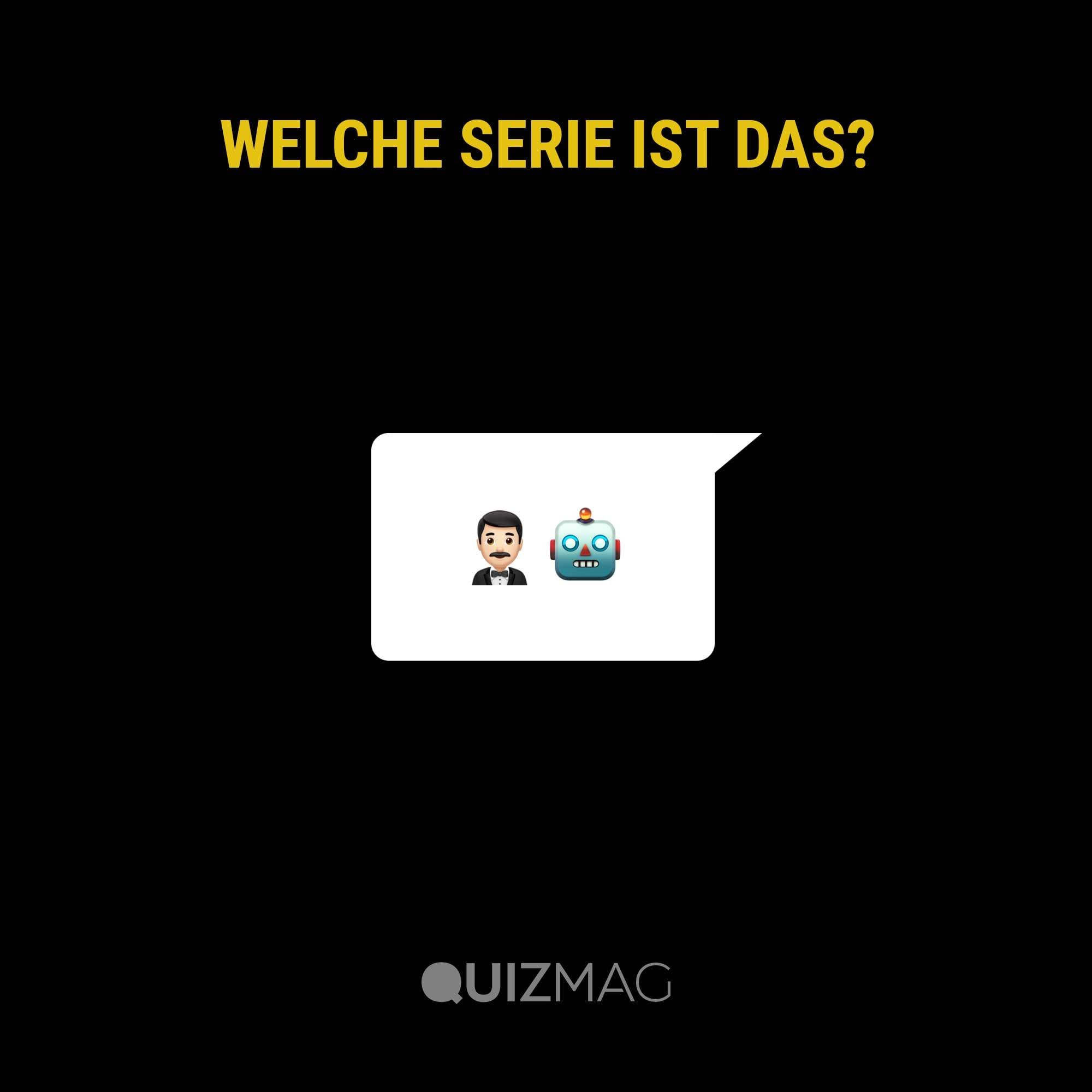 emojiserien_08 Serien in Emojis