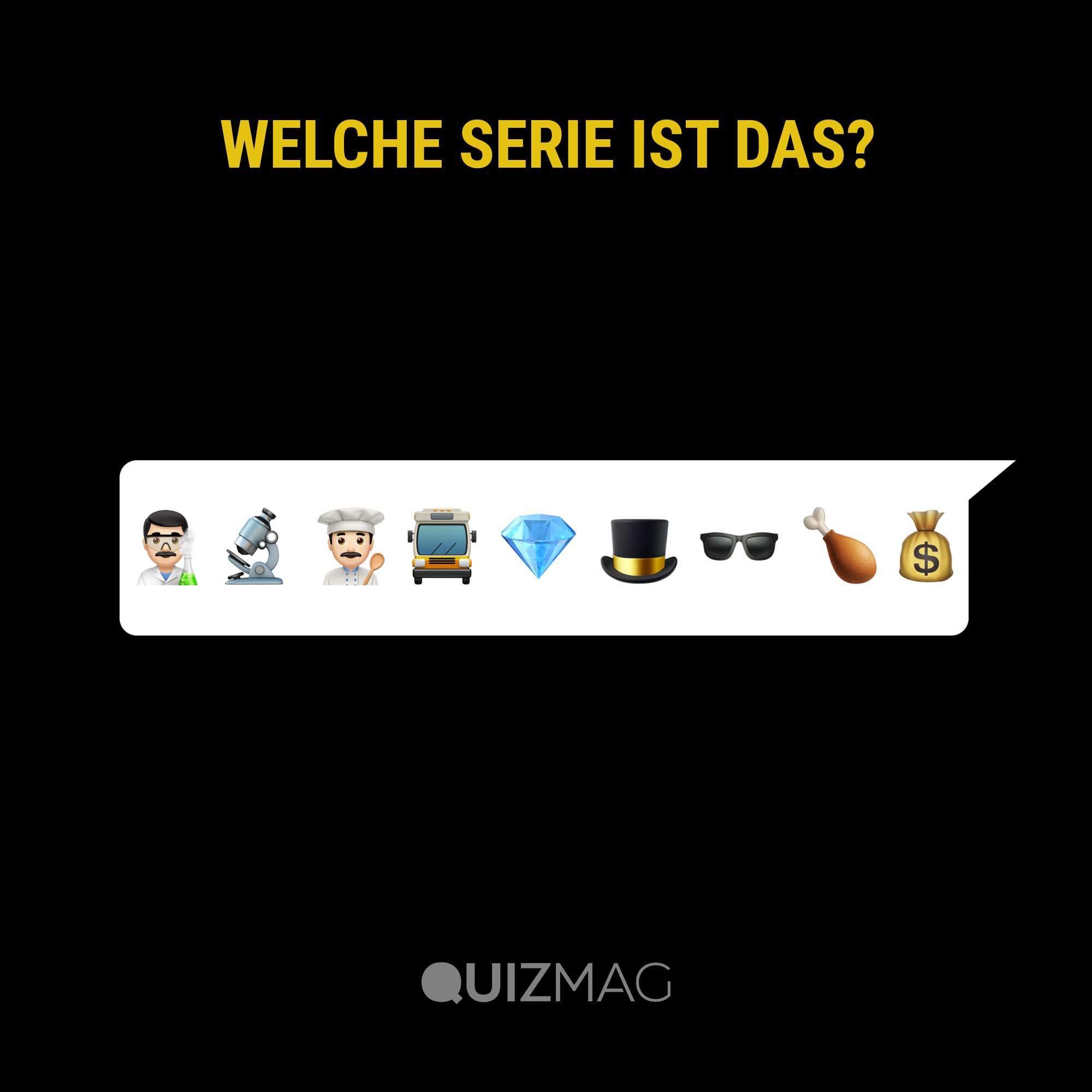 emojiserien_09 Serien in Emojis