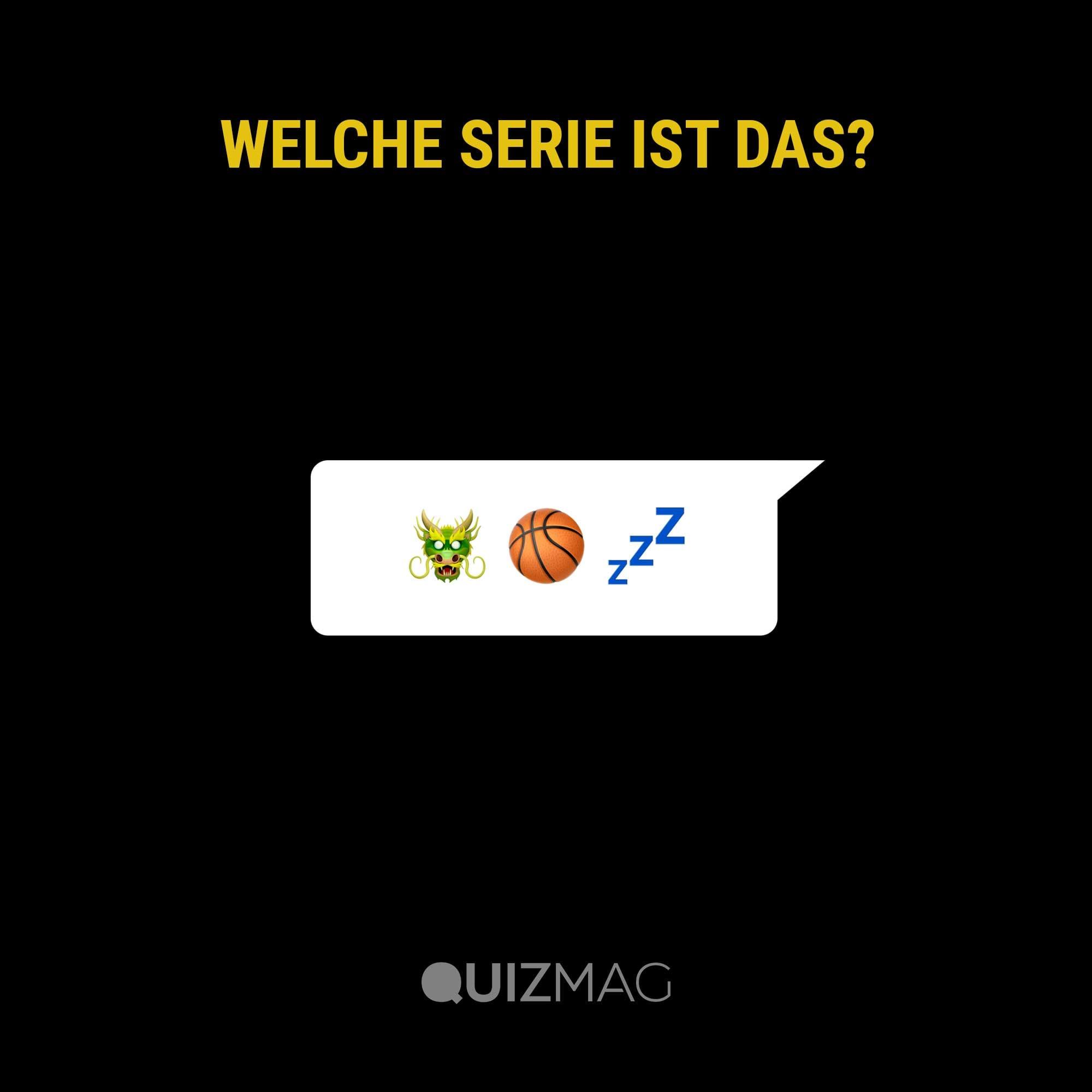 emojiserien_21 Serien in Emojis