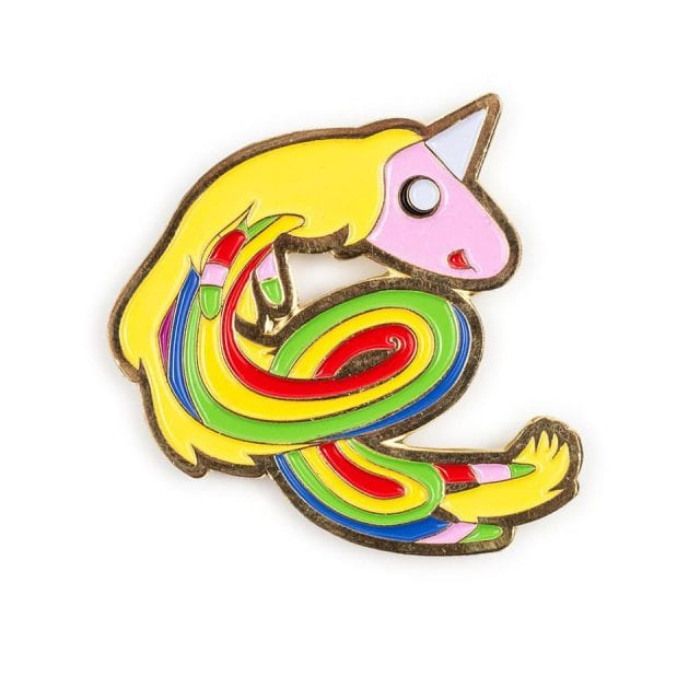 kidrobot_adventure_time_enamel_pins_10-640x640 Adventure Time: Kidrobot hat Pins entworfen
