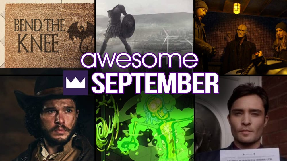 september_2017 awesome September
