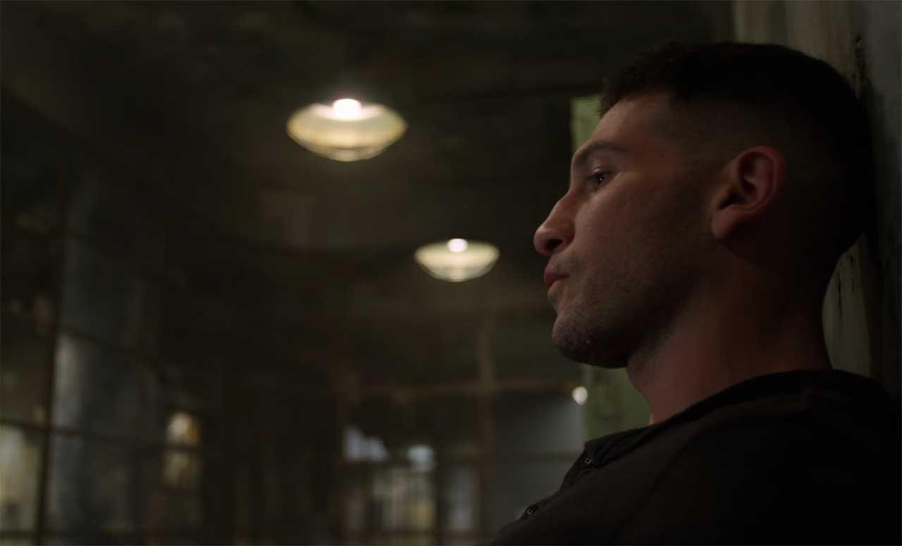 the-punisher-trailer-2 Punisher: Neuer Trailer & Releasedatum