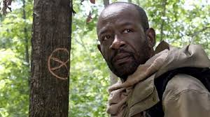 voting_twd_morgan Voting: Welcher Charakter sollte in The Walking Dead und Fear the Walking Dead vorkommen?