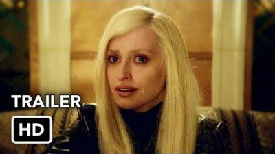 American Crime Story: Trailer zur 2. Staffel