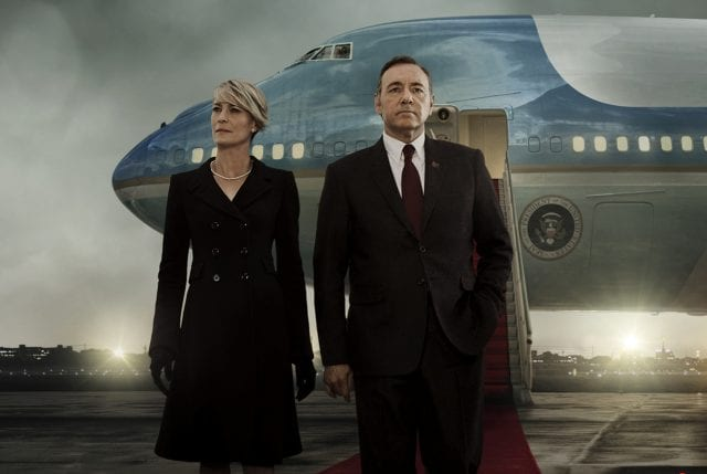 Claire-Frank-Underwood-House-of-Cards-Season-3-640x429 Hassiker der Woche: House of Cards