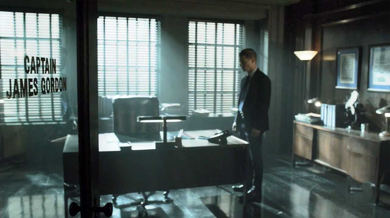 Gotham-S04E09_Review_01 Review: Gotham S04E09 - Let Them Eat Pie
