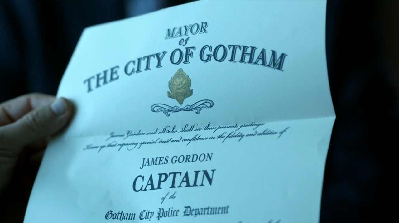 Gotham_S04E08_review_01 Review: Gotham S04E08 - Stop Hitting Yourself