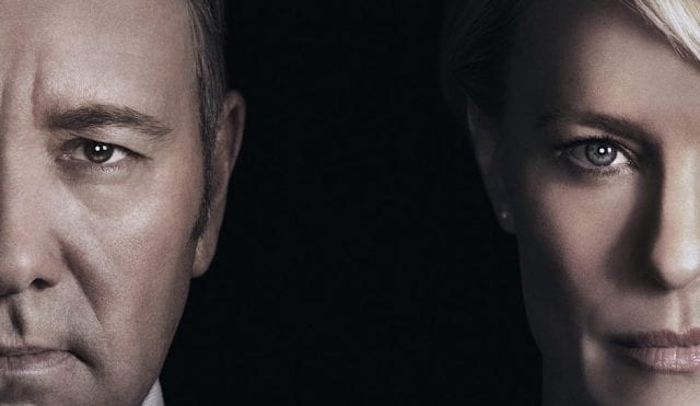 House-Of-Cards-Season-4-Is-War-Between-Frank-and-Claire-640x371 Hassiker der Woche: House of Cards