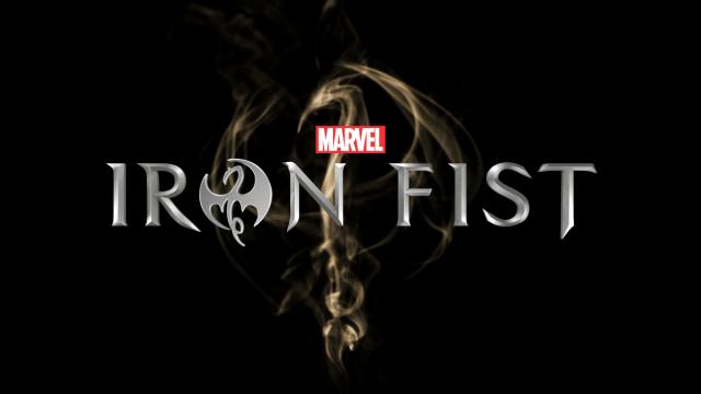 Iron_Fist_NYCC_Logo-640x360 Hassiker der Woche: Iron Fist