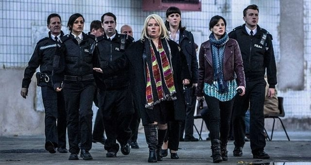 NoOffencep02-640x340 Serientest: No Offence