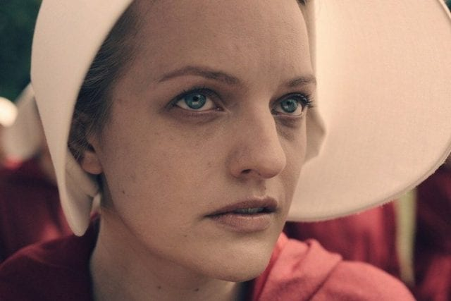 THT_1-640x427 Review: The Handmaid's Tale S01E01 - Offred (Pilot)