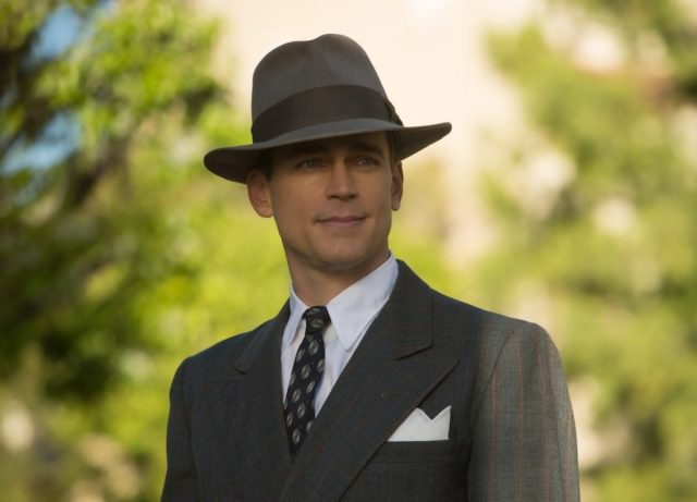 The-last-Tycoon-Monroe-640x461 Review: The Last Tycoon – Staffel 1