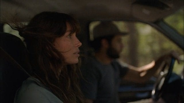 TheSinner_S01E01_Car-640x360 Review: The Sinner S01E01 - Part I