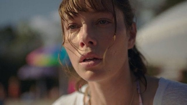 TheSinner_S01E01_trance-640x360 Review: The Sinner S01E01 - Part I