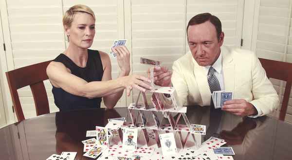 claire_frank_house_of_cards Hassiker der Woche: House of Cards
