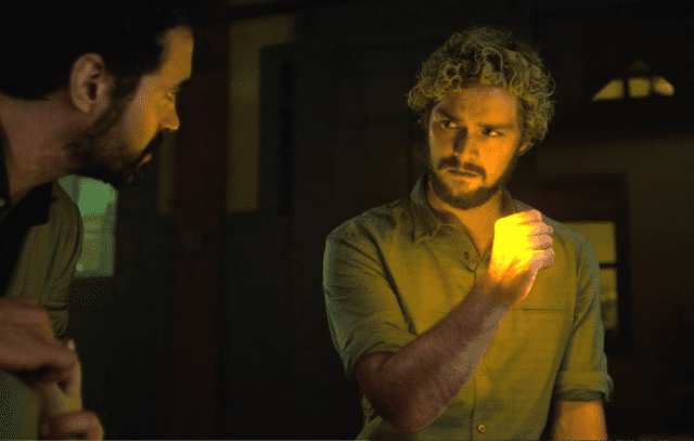 finn-jones-as-danny-rand-in-marvels-iron-fist-640x407 Hassiker der Woche: Iron Fist