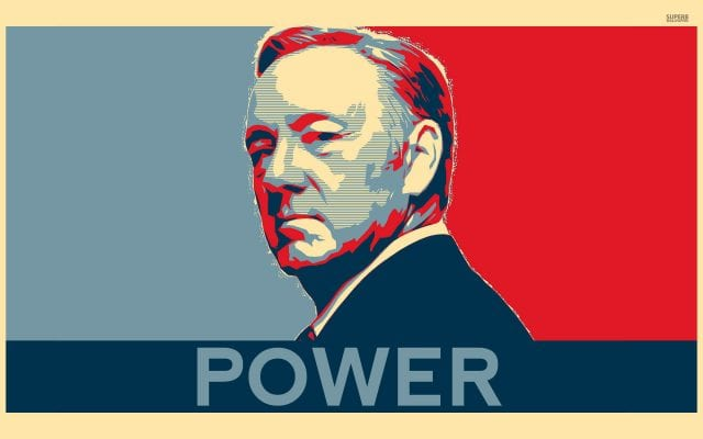 frank-underwood-house-of-cards-28817-1920x1200-640x400 Hassiker der Woche: House of Cards