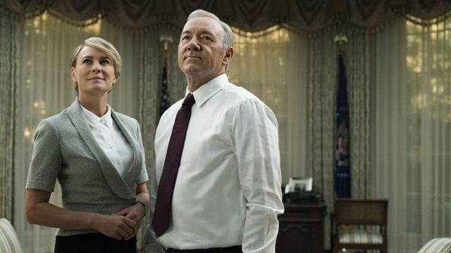 hoc_clairefrankoval_-_h_2017-640x360 Hassiker der Woche: House of Cards