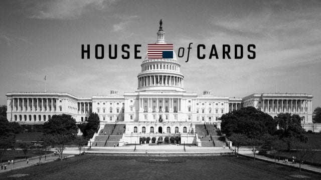 house_of_cards_wallpaper431567-640x360 Hassiker der Woche: House of Cards
