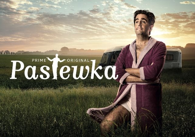 Pastewka: Alles zur 8. Staffel auf Amazon