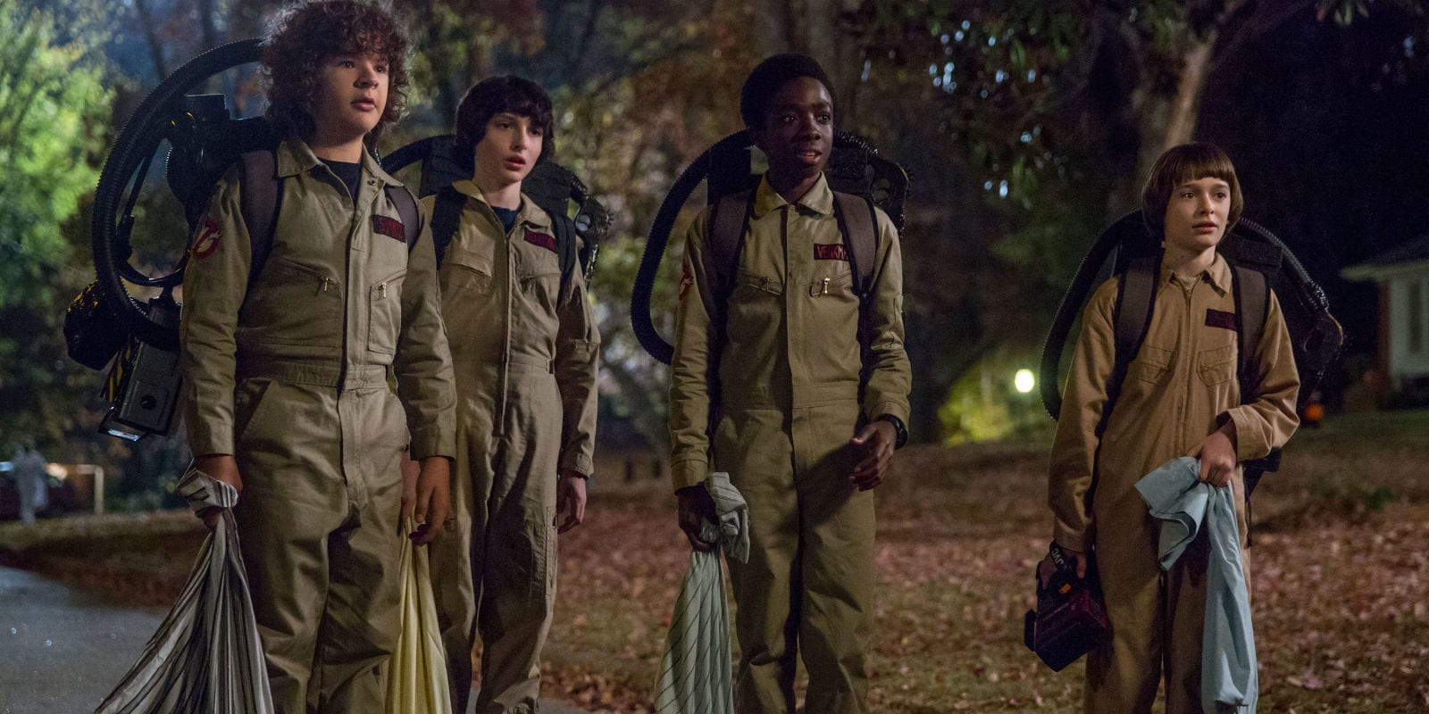 stranger-things-2-05 Review: Stranger Things Staffel 2