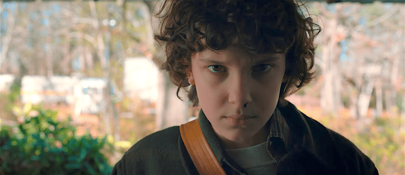 stranger-things-2-07 Review: Stranger Things Staffel 2