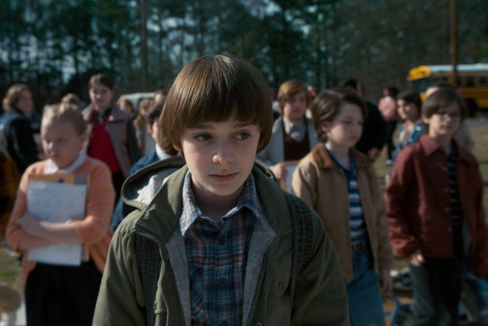 stranger-things-2-08 Review: Stranger Things Staffel 2