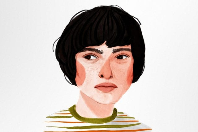 stranger_things_illustrations_01-640x427 Stranger Things Illustrationen