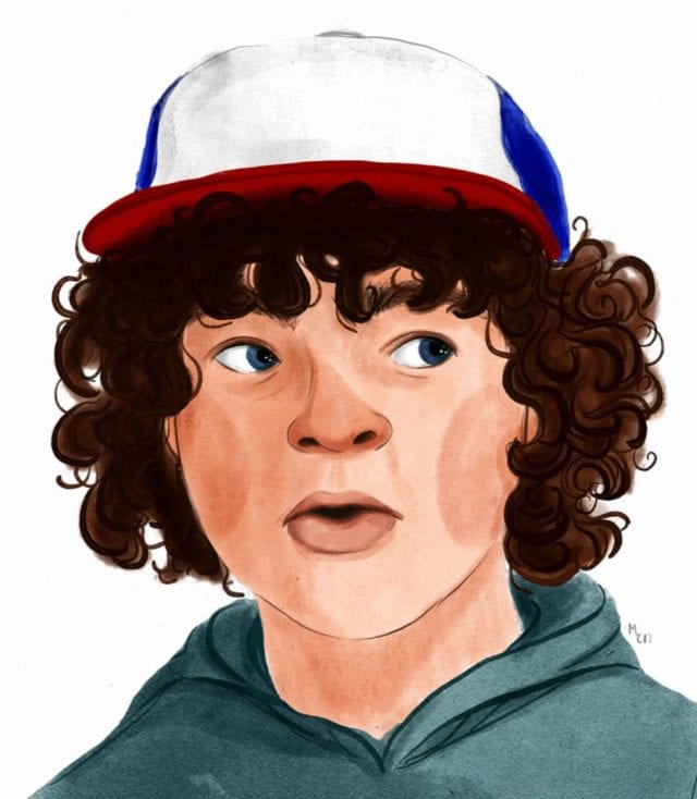stranger_things_illustrations_02-640x734 Stranger Things Illustrationen