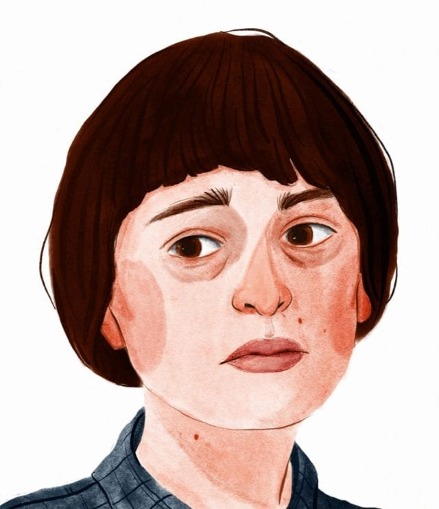 stranger_things_illustrations_03-640x742 Stranger Things Illustrationen