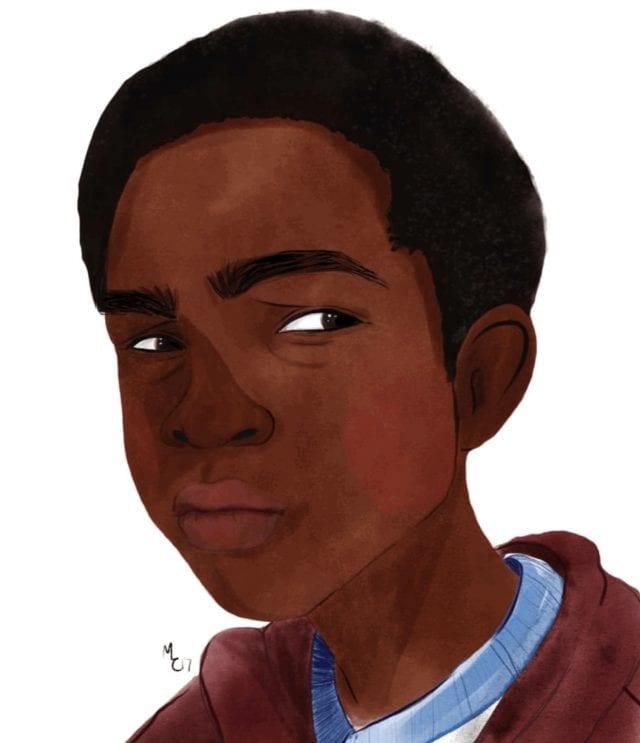 stranger_things_illustrations_04-640x743 Stranger Things Illustrationen