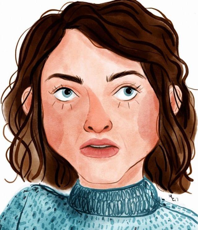 stranger_things_illustrations_10-640x742 Stranger Things Illustrationen