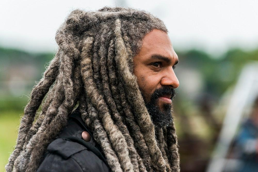twd_s08e03c Review: The Walking Dead S08E03 - Monsters