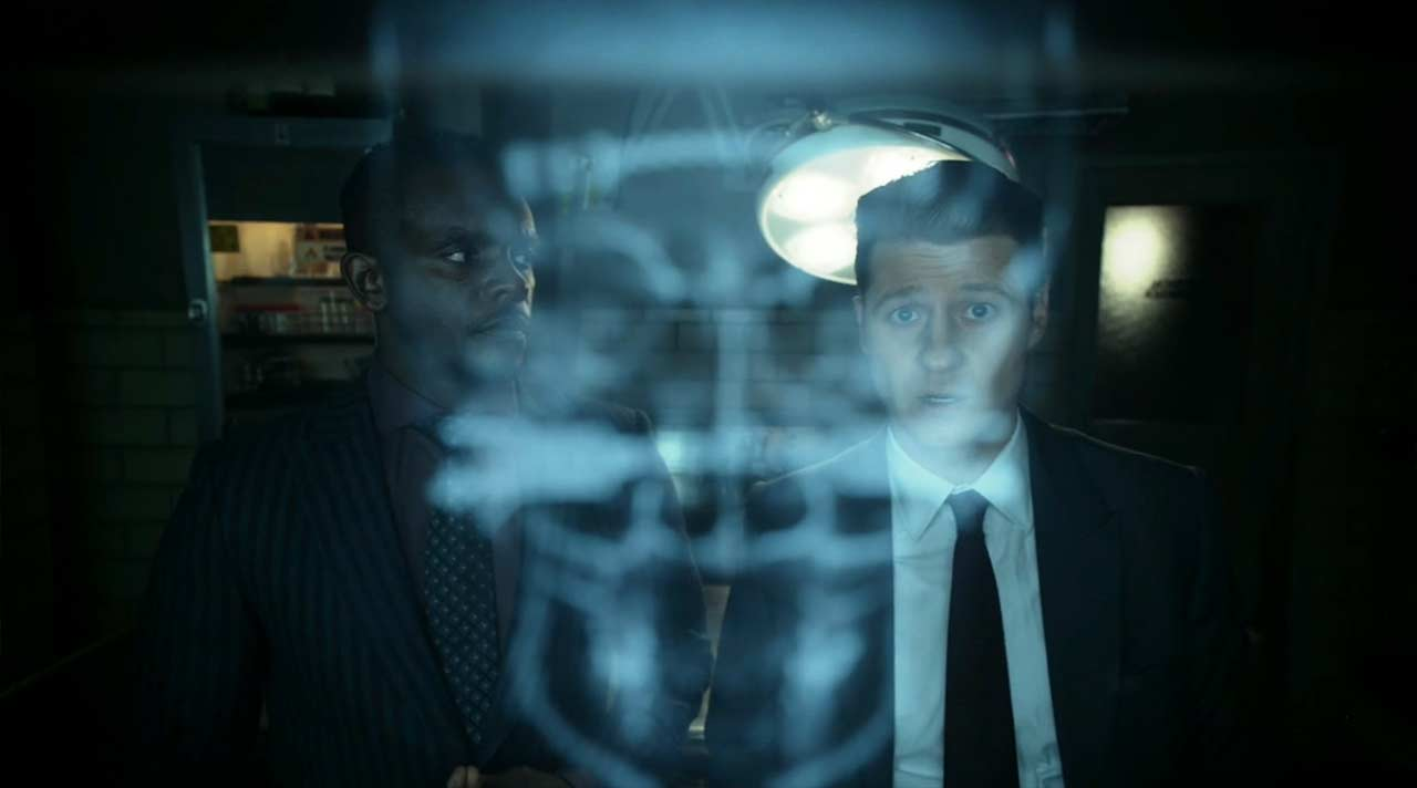 Gotham_S04E10_Review_02 Review: Gotham S04E10 - Things That Go Boom