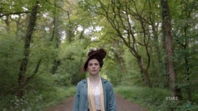 Howards End: Trailer zur neuen Starz-Miniserie