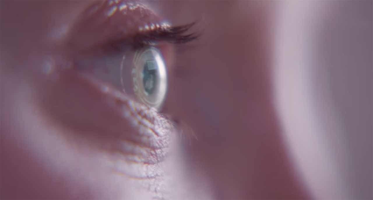 Black Mirror Staffel 4 Release Trailer