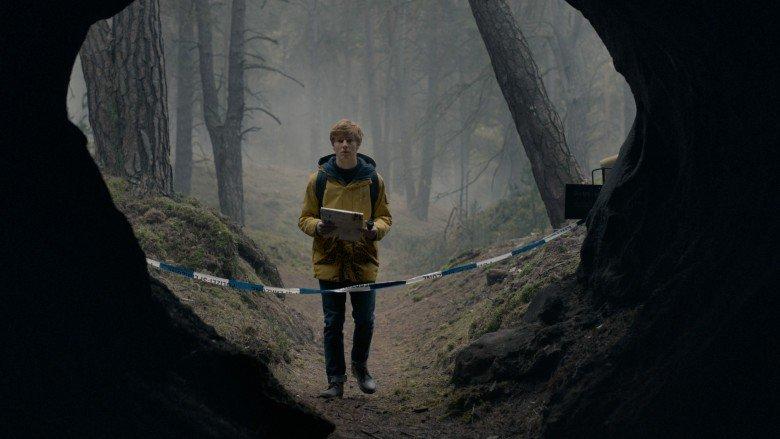 DARK bekommt von Netflix zweite Staffel
