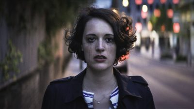 Fleabag: Amazon kündigt Staffel 2 an