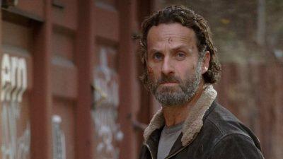 The Walking Dead: So geht's im Februar 2018 weiter