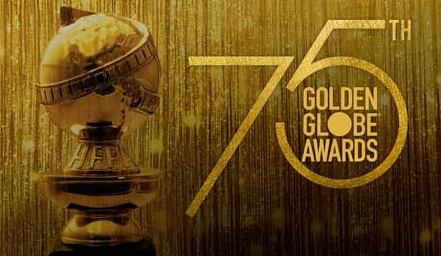 Golden Globes 2018: Die Nominierten