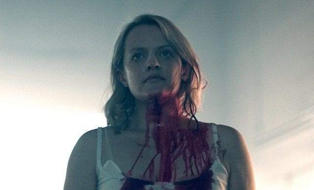 HandmaidsTale_S2_FirstLook_3-640x388 The Handmaid's Tale: Erste Bilder zur 2. Staffel