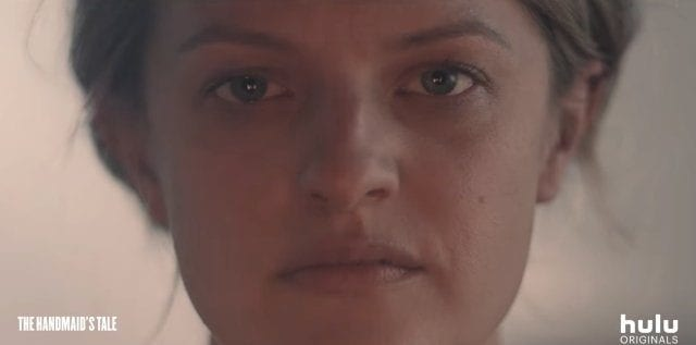 The Handmaid's Tale: Teaser Trailer & Startdatum zur 2. Staffel