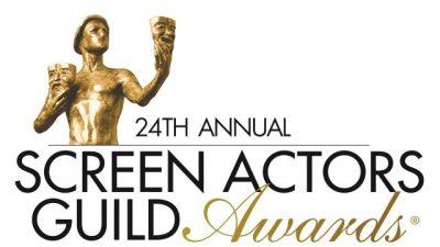 SAG Awards 2018: Das sind die Nominierten