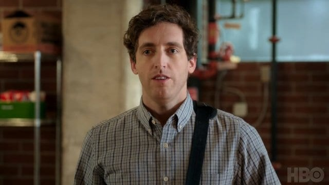 Silicon Valley: Teaser und Startdatum zur 5. Staffel