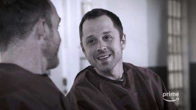 Sneaky Pete: Trailer und Startdatum zu Staffel 2