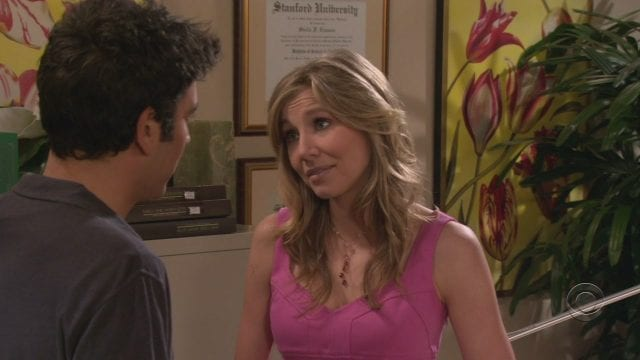 Stella-how-i-met-your-mother-1249002_1280_720-640x360 Hassiker der Woche: How I Met Your Mother