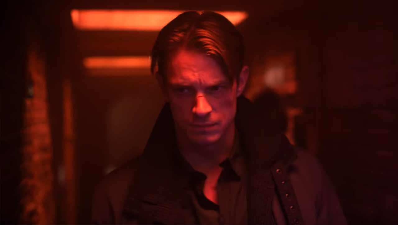 altered-carbon-trailer Altered Carbon: erster Trailer